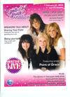 Girlsbrochure